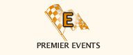 Premier Events Gallery