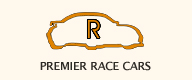 Premier Race Car Gallery